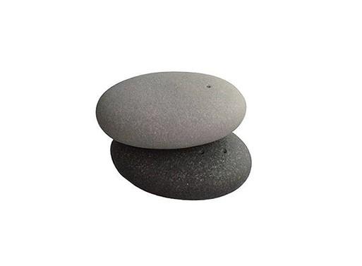 Pepper Salt Stones