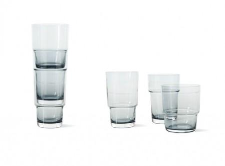 Same Same But Different Glasses