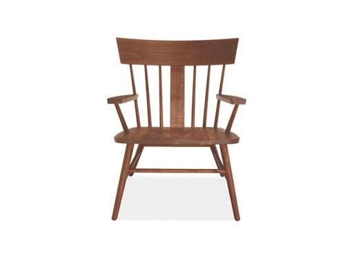 Sandberg Chair