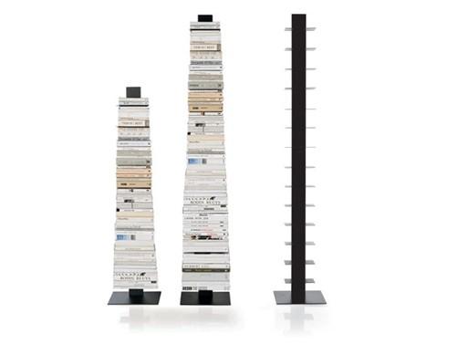 Sapien Bookcase (Sale)