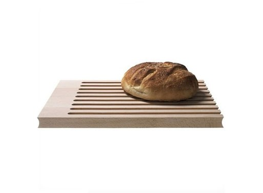 Scanwood Bread Board