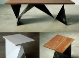 Semaphore Tables