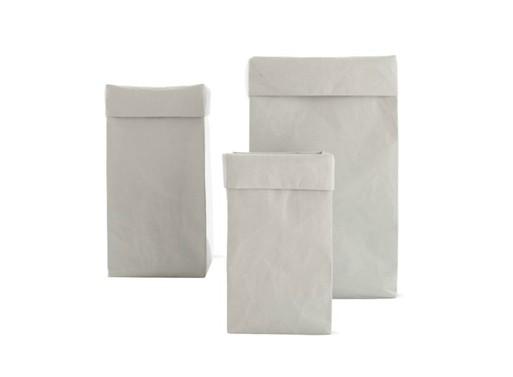 SIWA Paper Boxes