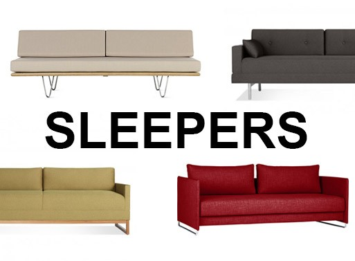 Fine Sleeper Sofas Furnishings Better Living Through Design Caraccident5 Cool Chair Designs And Ideas Caraccident5Info