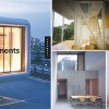 Contemporary Design in Detail: Small Environments — Architecture
