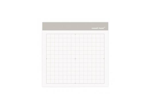 SmartGrid™ Adhesive Notes