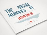 Social Memories