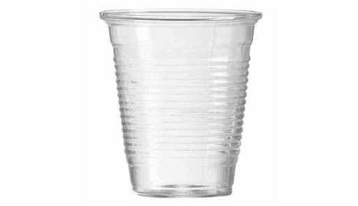 beaker juice glass