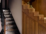 Inspiration: Stair Materials
