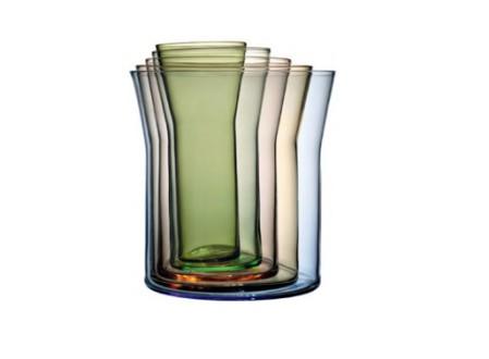 Spectra Vases