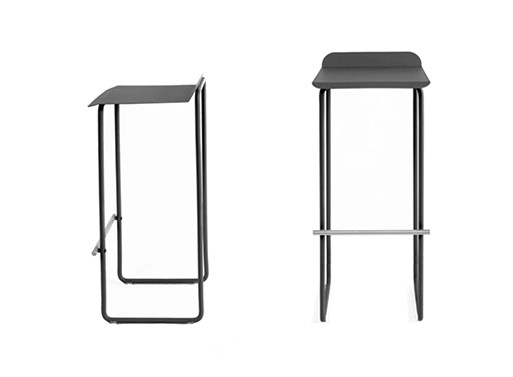 Sprig Bar Stool
