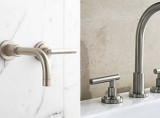 Spritz Collection from Restoration Hardware