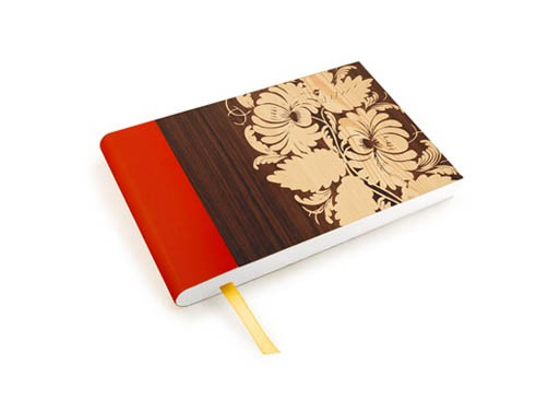 Sierra Sophie Sketch Notebook