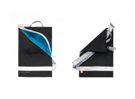Orbit Collection Bags