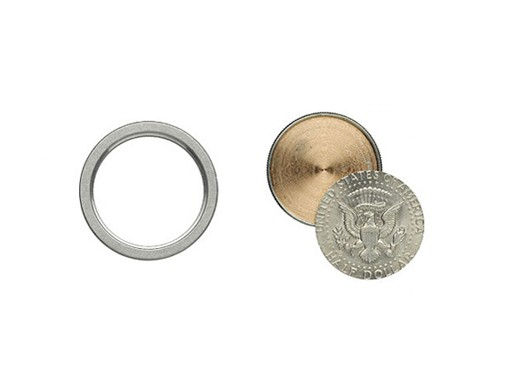 Spy Coin