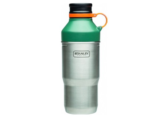 Stanley Adventure Multi Use Bottle