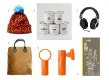 Stefan Boublil Gift Ideas 2012
