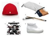 Stefan Boublil Gift Ideas 2013
