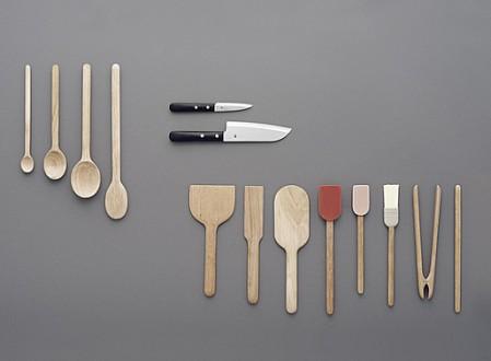 Stelton RigTig Easy Kitchenware