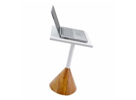 LapTilt Table-Desk