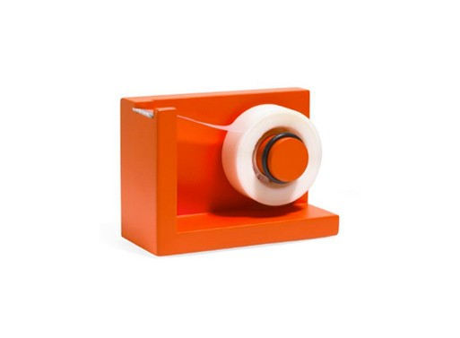 Stickit Tape Dispenser