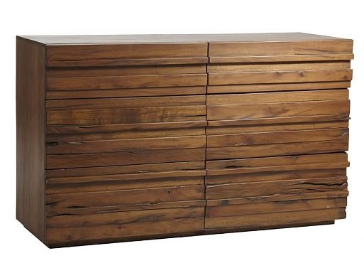 Stria Storage Collection by West Elm