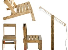 Studio Mama Pallet Furniture Plans
