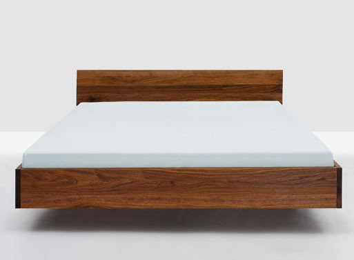Simple Hi Bed from Suite New York