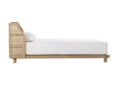 Supra Bed