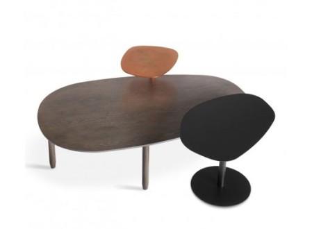 Swole Tables