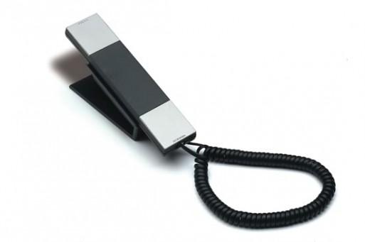 t-1 analog telephone