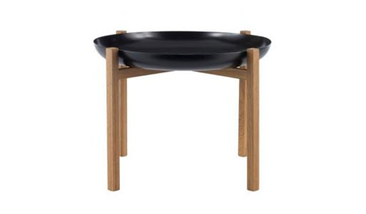 Tables Better Living Through Design