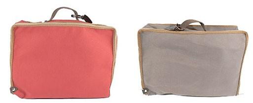 Tampico Alice Suitcase