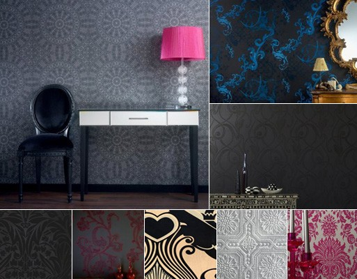 Wallpaper (Target)