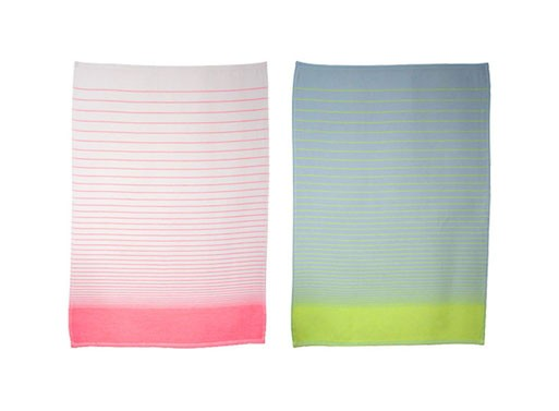 Scholten & Baijings Tea Towels