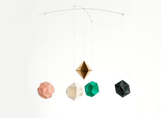 Themis Prism Mobile