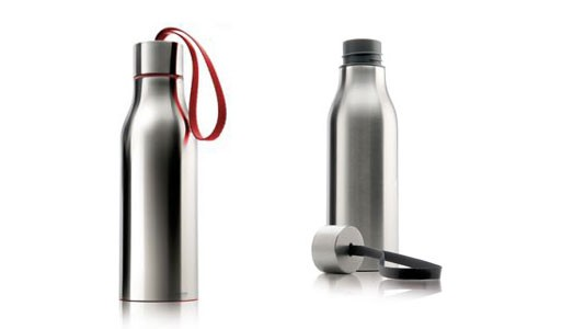 Thermo Water Flask