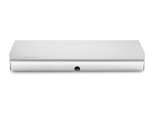Thunderbolt™ Express Dock