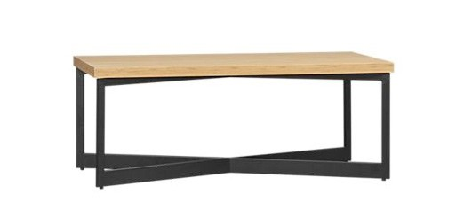 Tiago Coffee Table