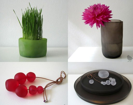 Tina Frey Designs
