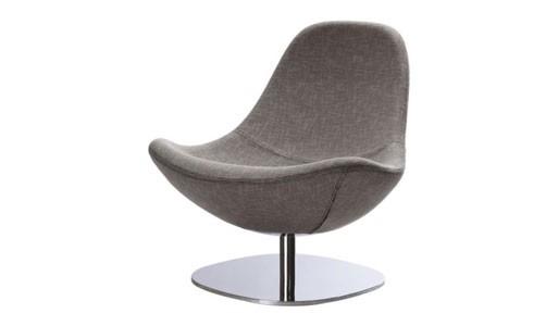 Tirup Chair