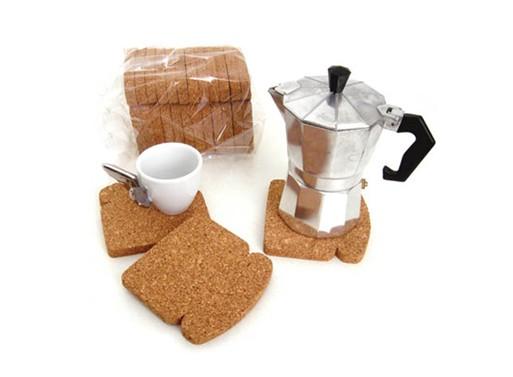 Toast Trivets
