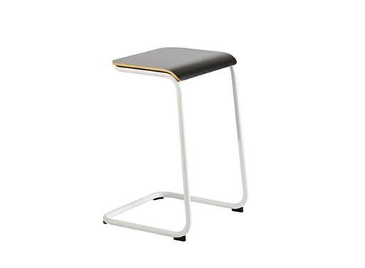 Toboggan® Pull Up Table