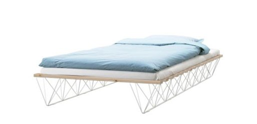 Tolga Bed Frame