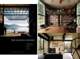 Tom Kundig: Houses