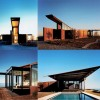 Montecito Residence Architecture Design Better Living