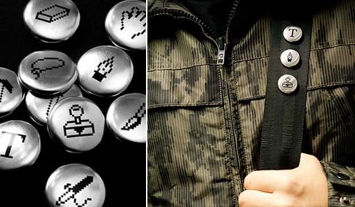 Toolbar Badges