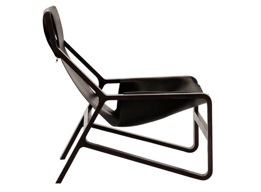 Toro Chair from Blu Dot