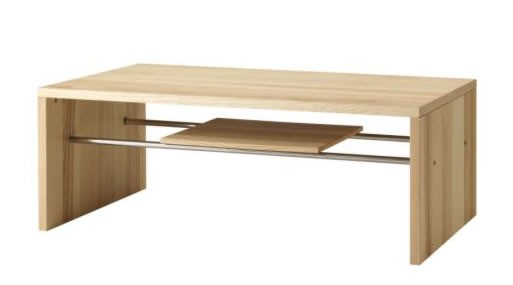Traby Coffee Table