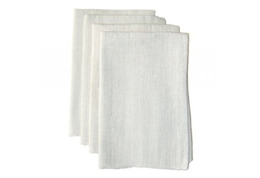 Reusable Napkins